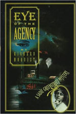 Eye of the Agency
