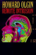 Remote Intrusion
