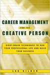 Career Management for the Creative Person