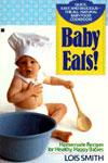 Baby Eats!