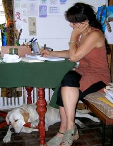 Susan Setteducato