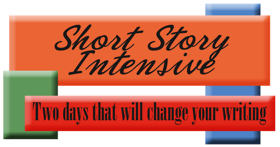 04222017shortstoryintensive