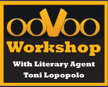 oovoo workshop logo