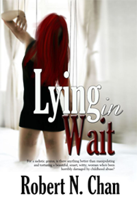 Lying_in_Wait-lg