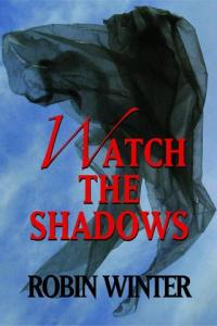 Watch_the_Shadows_Cover_also_640