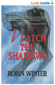watchtheshadows-li