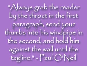 paul_o'neil_quote
