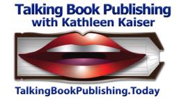 talkingbooks
